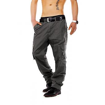 Cargo pants Jeans Loose Fit Chinos Cargo Pants Trousers Work Opportunity