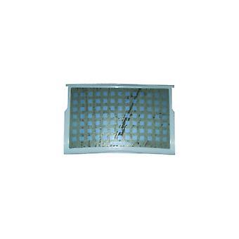 Hotpoint Kühlschrank Glasplatte
