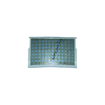 Hotpoint Glass Fridge Shelf