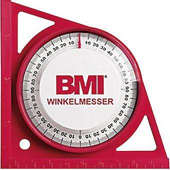 BMI 789500 789500 Goniómetro