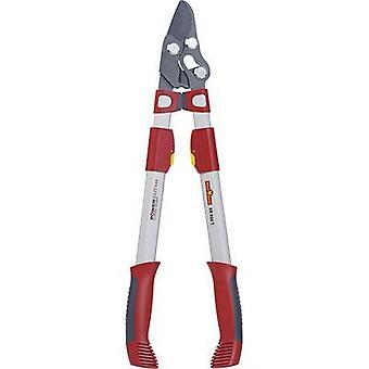 Wolf Garten POWER CUT RR 900 T Premium Plus 73AGA008650 Lopper Bypass