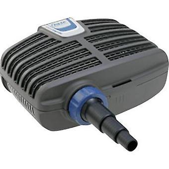 Oase 51102 virta pumppu 11000 l/h
