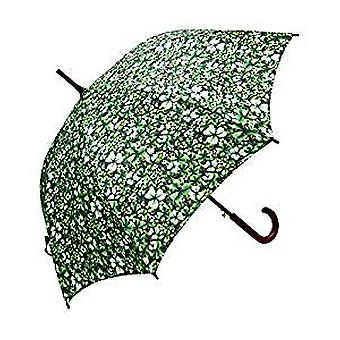 Shamrock Umbrella