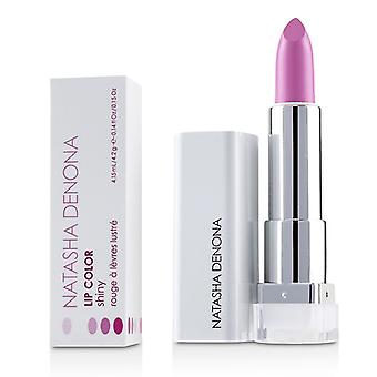 Lip Color - # 27 Lilac Pink (shiny) - 4.15ml/4.2g