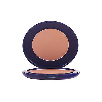 Orlane Poudre Compacte Bronzante Soleil 31 #023-bronce Gr para las mujeres