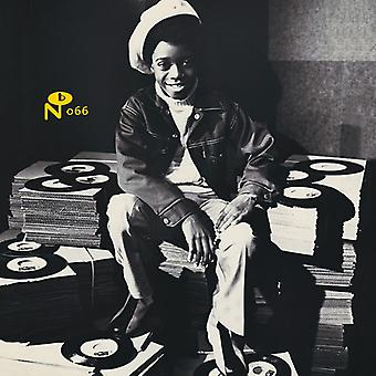 After School Special: 123S of Kid Soul - After School Special: 123S of Kid Soul [Vinyl] USA import