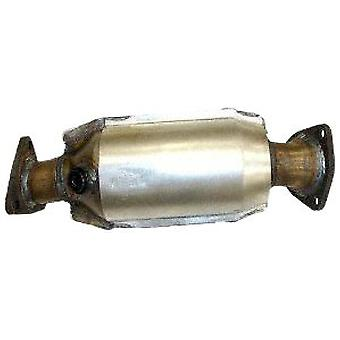 Eastern Manufacturing Inc 40377 Catalytic Converter (Non-CARB Compliant)