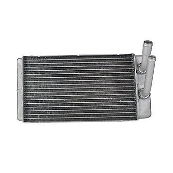 TYC 96024 Replacement Heater Core