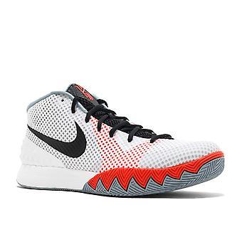Nike Air Max 2 Uptempo 94 Triple White 922934 100 Release
