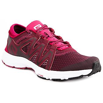 Salomon Crossamphibian Swift L39203900 correndo todos os anos sapatos femininos
