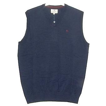 MAGEE Sweater MEVNSOA16E 87885 Navy
