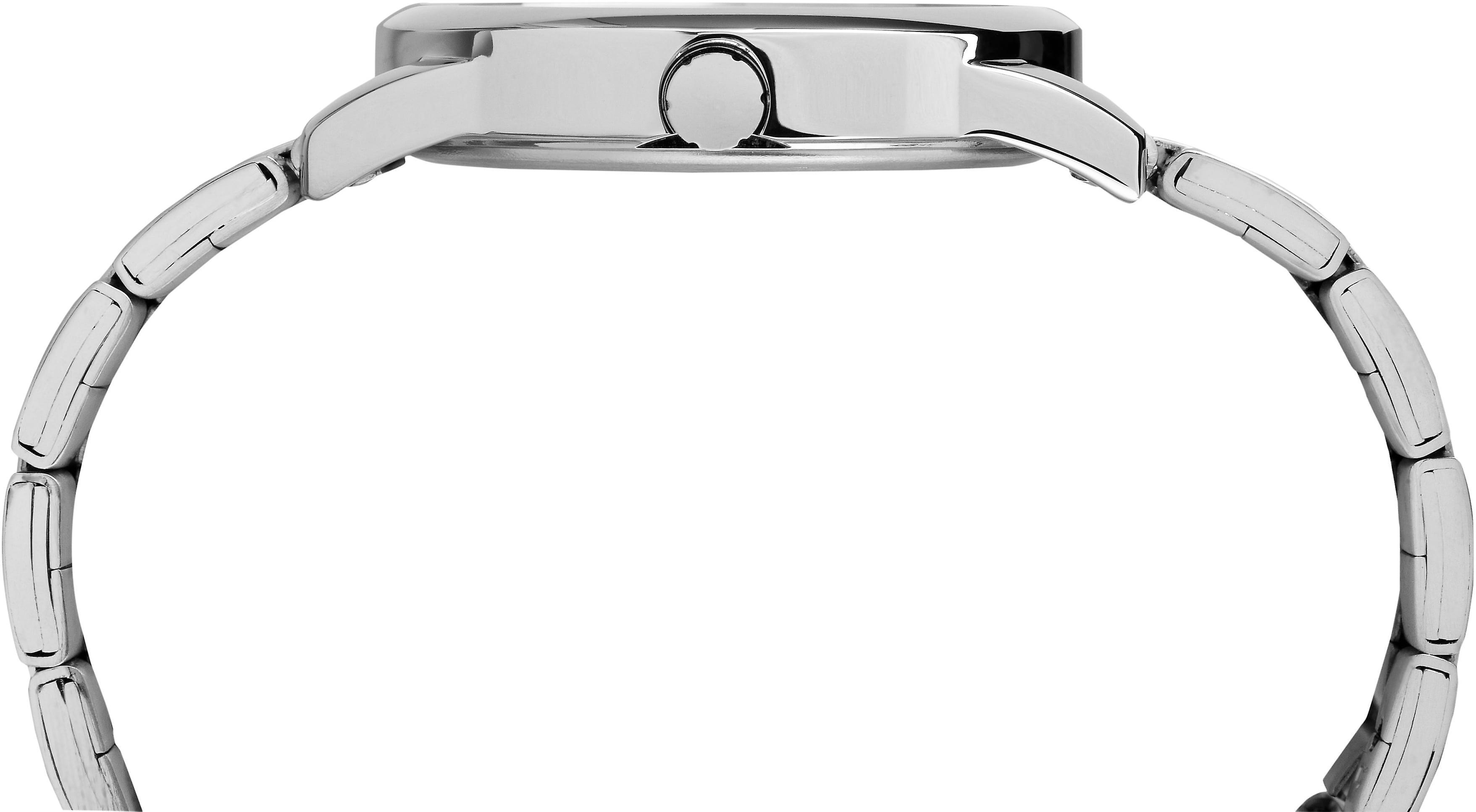 Timex Easy Reader Men's Watch TW2R23300