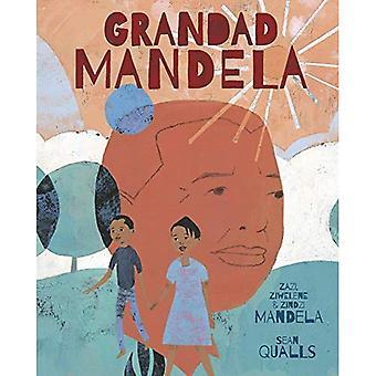 Grand-papa Mandela