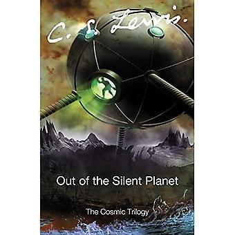 Den stille jordkloden