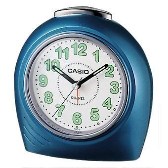 Men's watch Casio TQ 318 2EF