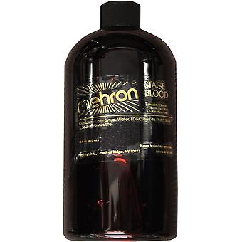 Blood Stage 16 Oz Mehron