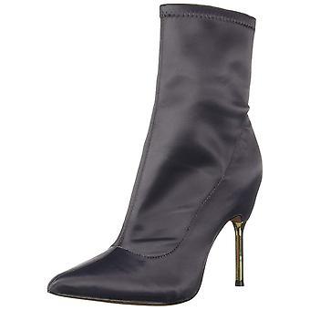 BCBGMAXAZRIA Women's Jolie Bootie Ankle Boot