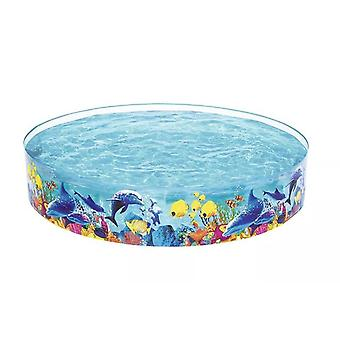 Bestway Children's Pool 2074 L