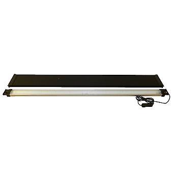 Fluval Roma 90 LED Retrofit Kit - 7.5W