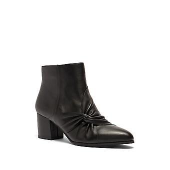 NIC-ZOE Womens Amorie 2 Chaussures de mode fermées