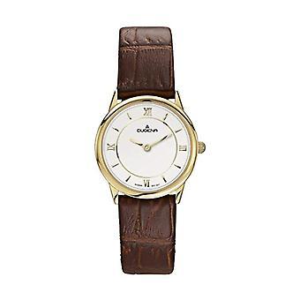 Dugena Clock Woman ref. 4460438