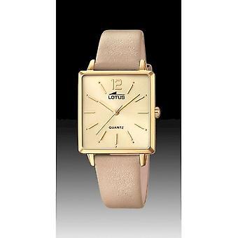 Lotus - Armbanduhr - Damen - 18713/2  - Trendy