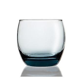 Luminarc Vaso Forma Baja 32 cl Salto Mazarine (kjøkken, husholdning, kopper og briller)