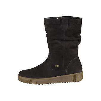 Remonte R799002 universele winter damesschoenen