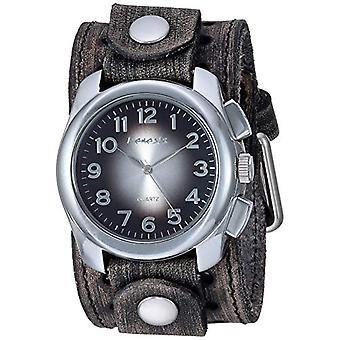 Nemesis Clock Man Ref. VSTH091K