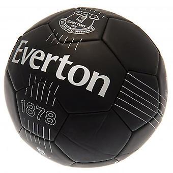 Everton Football RT