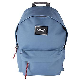Watershed Union Backpack - Teal