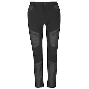 Millet Mens Kivu Walking Pants Trousers Bottoms