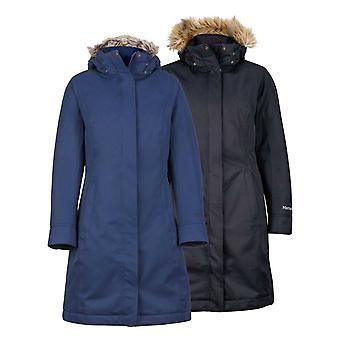 Marmot Ladies Chelsea Coat