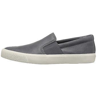 Amazon Brand - 206 Collective Men's Shaw Slip-on Fashion Sneaker