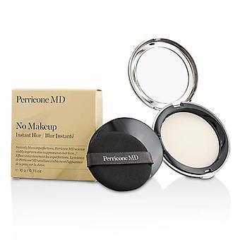 Perricone Md No Makeup Instant Blur - 10g/0.35oz