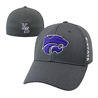 Kansas State Wildcats NCAA TOW
