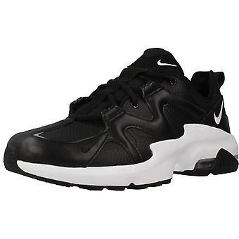 Nike Sport/Air Max graviton schoenen Lea H kleur 002