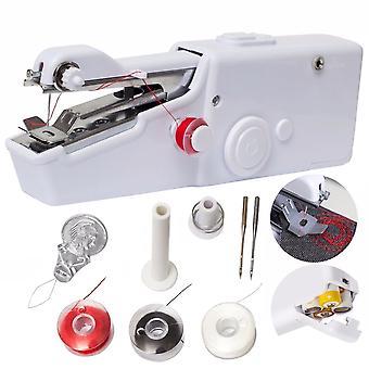 Handy Stitch-Handheld machine à coudre