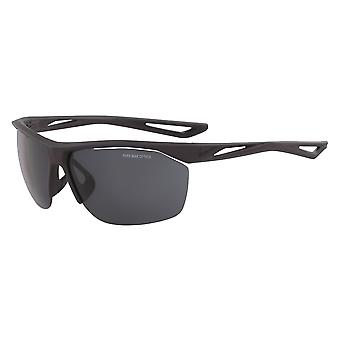 Nike Tailwind EV0915 009 Dark Grey/Dark Grey