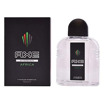 Aftershave Lotion Africa Axe (100 ml)