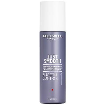 Goldwell stylesign smooth control 200ml