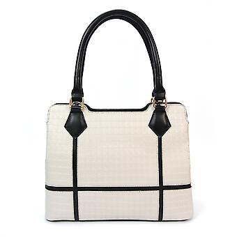Lunar Hopkins Sqaure Handbag