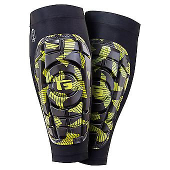 G-FORM Pro-S Compact Shin Guards
