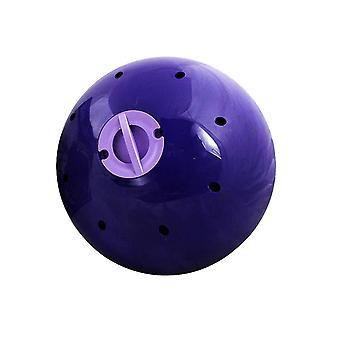 Likit Snak-a-Ball