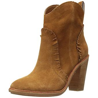 Joie Womens Mathilde Closed Toe Ankle Fashion Boots