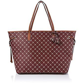 Joop! 414004556 Brown Woman Bag (Brown 700)) 20x33x54cm (B x H x T)