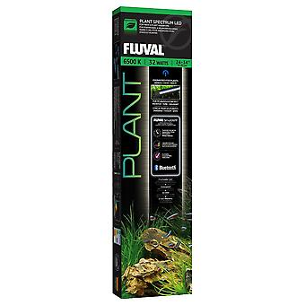 Fluval Plant Spectrum 3.0 Bluetooth LED 59w [115cm-145cm]
