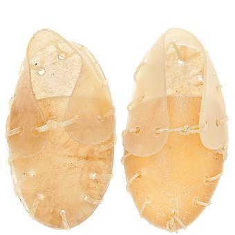 Ferribiella pienet rawhide-kengät (koirat , herkut, luonnolliset herkut)