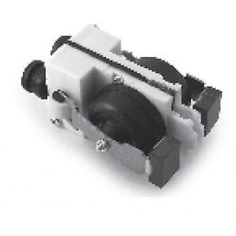 Moly Replacement Membrane Airlight 1500 (Vissen , Filters en waterpompen , Waterpompen)