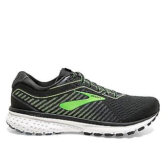 Brooks Ghost 12 1103161D094 runing all year men shoes